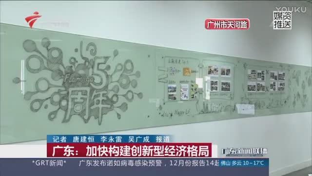 火烈鸟网络-广东卫视新闻联播1.jpg