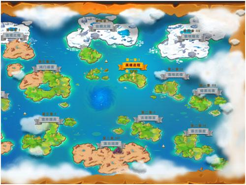 图3:海岛奇兵静态地图.jpg