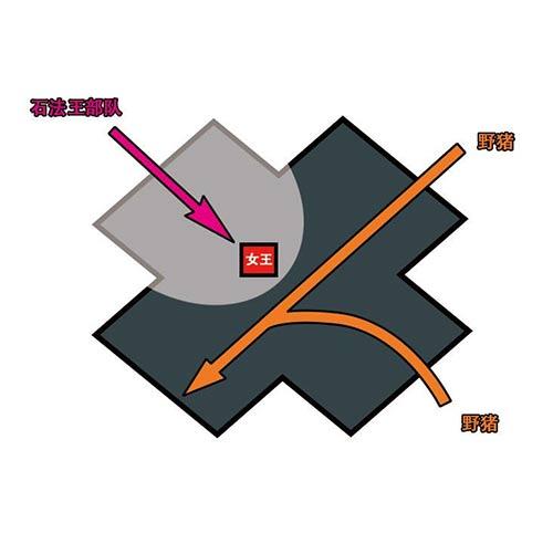 4-(2).jpg