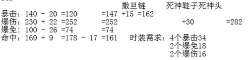 27-(5).jpg