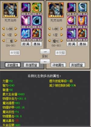 9-(5).jpg