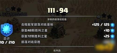 8-(3).jpg