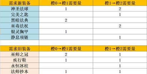 10-(5).jpg