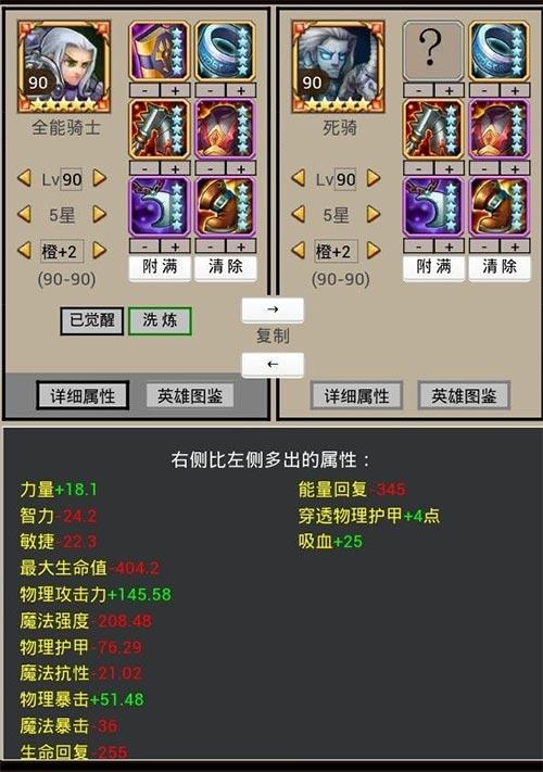 8-(4).jpg