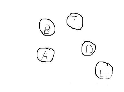 18-(1).jpg