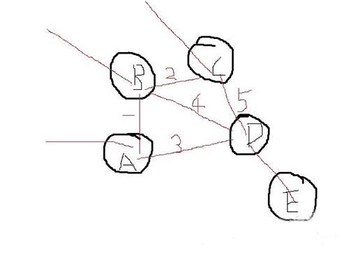 18-(2).jpg