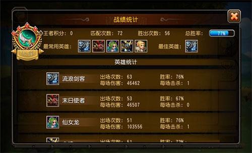 10-(2).jpg
